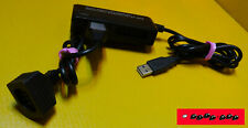 Md2/SNES/SFC/nes/fc Controller Adapter for PC/USB