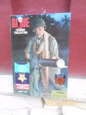 Figuras de acción de militares y aventuras de escala 1:6, G.I. Joe