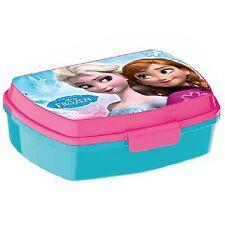 Disney Children's for Girls Lunch Boxes