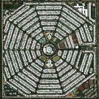 MODEST MOUSE - STRANGERS TO OURSELVES [SLIPCASE] NEW CD