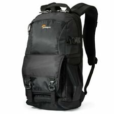 Lowepro Fastpack BP 150 AW II Backpack - Black
