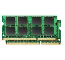 Apple RAM Module MF623G/A 4GB 1866MHz DDR3 ECC SDRAM Dimm