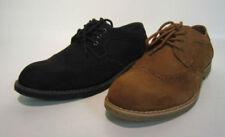 Zapatos informales de hombre textiles Mavericks