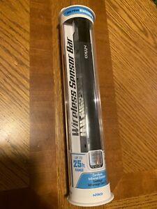 Nyko Wii Wireless Sensor Bar - Brand New
