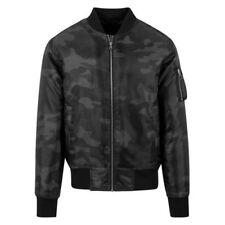 Camouflage-Jacken günstig kaufen   eBay dc81d7156c