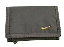 Portafoglio Nike   Acquisti Online su eBay