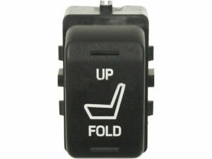 For 2003-2006 Ford Expedition Power Seat Switch SMP 53368WK 2004 2005