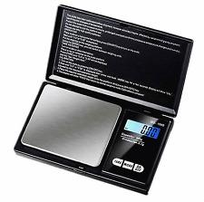 New Digital Pocket Jewelry LCD Scale 500g /0.1g Weight Balance Jewellery #53