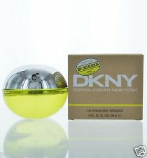Be Delicious DKNY by Donna Karan for Women Eau De Parfum 3.4 OZ 100 ML Spray