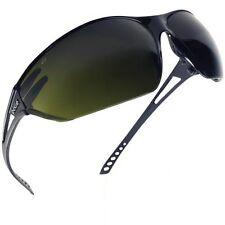 Bolle Slam SLAWPCC5 Safety Glasses - Shade 5