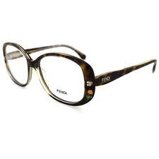 2a1319c7d8b Fendi Plastic Eyeglass Frames for sale
