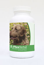 Healthy Breeds Chesapeake Bay Retriever Natural Joint Chewable 60Ct