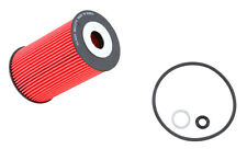 Oil Filter K&N PS-7029 for Auto/Truck Applications