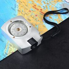 Eyeskey Mulitifunctional Survival Compass for Camping & Hiking