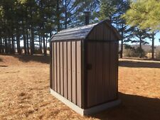 $500 OFF Residential Outdoor Coal Burner Boiler Outside Furnace  8500 sq. ft.