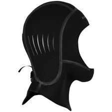 Aqua Lung 7mm Heat Hood - No Zip - Size Small - Bulk Buy Closeout