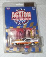 Don Prudhomme Pepsi 1983 Pontiac Funny Car - 1 of 7,056 MAC Tools Action Diecast