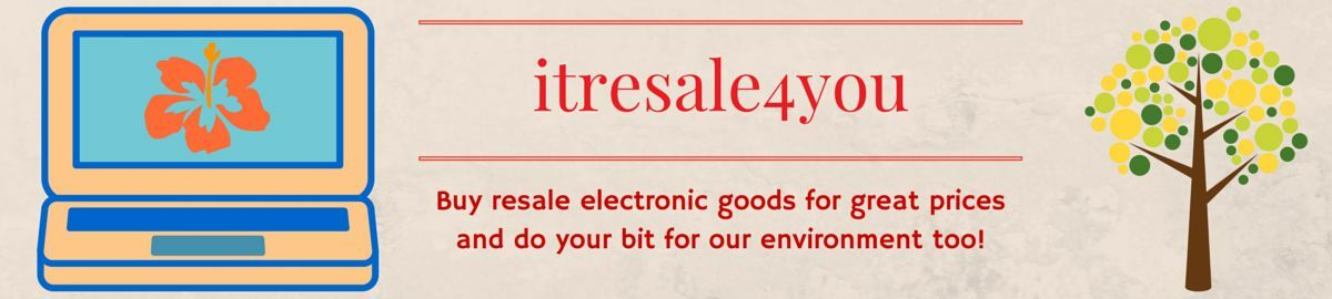 itresale4you