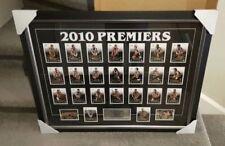 2010s Frame AFL & Australian Rules Football Memorabilia