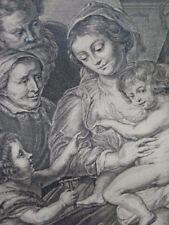 Ets van P.P.Rubens