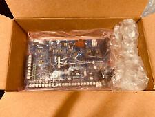 Kohler GM64497 PCB Assembly Main Logic Board, Sealed in bag. Box open.