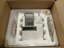 Mettler Toledo Rs P42 Analytical Balance Dot Matrix Printer New