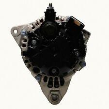 Alternator ACDelco Pro 334-2708 Reman