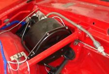 Sunbeam Tiger Girling Mk2A Servo Vacume Pipe For LHD cars