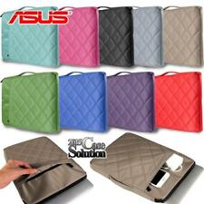 """Carrying Bag Sleeve Case For 11"""" 12"""" 13"""" 14"""" 15"""" Dell Latitude Notebook Laptop"""