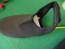 Boot Protector Size: Standard (Fits 5-8)