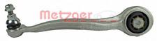 Lenker, Radaufhängung für Radaufhängung Vorderachse METZGER 58093201