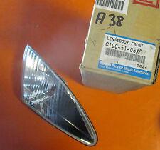 original Mazda,C100-51-06XB,Blinker,Premacy (CP)