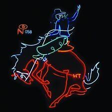 WAYFARING STRANGERS-COSMIC AMERICAN MUSIC  CD NEUF