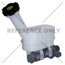 Brake Master Cylinder-Premium Master Cylinder - Preferred Centric 130.66059