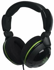 SteelSeries Spectrum 5xB Gaming Headset (Xbox 360 And PC)