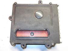 Chrysler Stratus Cabrio JX Steuergerät Automatik Getriebe 04606583AB
