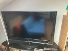 LG 37LH4000 94 cm (37 Zoll) 1080p HD LCD Fernseher TV-Gerät Fernsehgerät