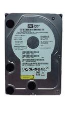 """Western Digital Caviar SE WD3200AAJS 320GB 3.5"""" SATA II Desktop Hard Drive"""
