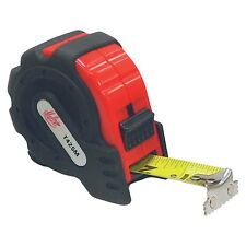 Malco Tools T425M 25' Magnetic Tape Measure