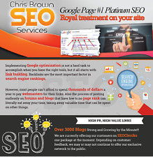 SEO Service: REAL IMPROVEMENT for RANKINGS in 10-15 Days, Google Rank & SERP