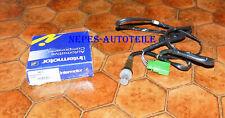 1 х INTERMOTOR 64612 Lambdasonde Lambda Sensor AUDI A8 (4E2, 4E8)