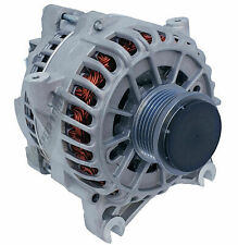 Alternator For Ford USA MUSTANG 4.6 V8 135 A 7R3Z10346B
