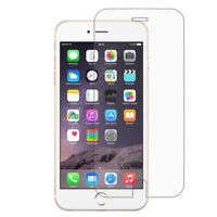 Clear Screen Protector LCD Film Cover for Apple iPhone 7