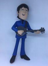 McFarlane Cartoon Series John Lennon Action Figure Figurine NM No Box Ships Free