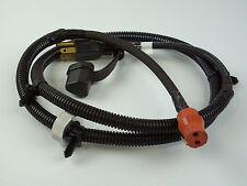 2007-2010 Dodge Ram Truck Cummins Engine Block Heater Cord 6.7 56051181AB OEM