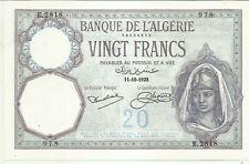 VF CONDITION 3RW 29 NOV NIGERIA 1 POUND 1958  P 4