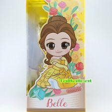 Hot Toys DISNEY PRINCESS COSBABY COSB811 ( Pastel Ver. - Belle ) [ In Stock ]