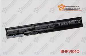 Original Battery For HP envy 17-K 756743-001 756745-001 756480-541 VI04