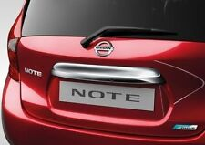Nissan Genuine OEM Car Exterior Door Handles