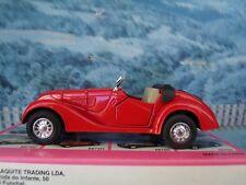1:43 Oldtimer BMW 1936